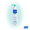 MUSTELA STELATOPIA® Cleansing Cream 200ml
