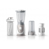 Philips Mini Blender HR-2874