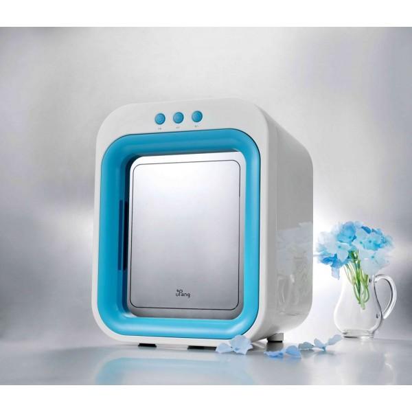 Upang - UV Waterless Sterilizer Blue