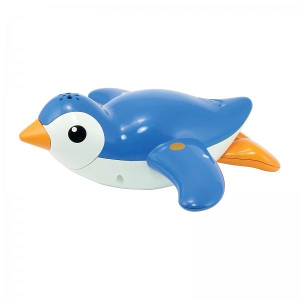 Winfun Pull N Shoot Penguin 3Y+