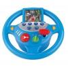 Winfun Sounds Steering Wheel