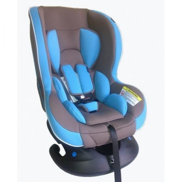 Cocolatte 898 Blue