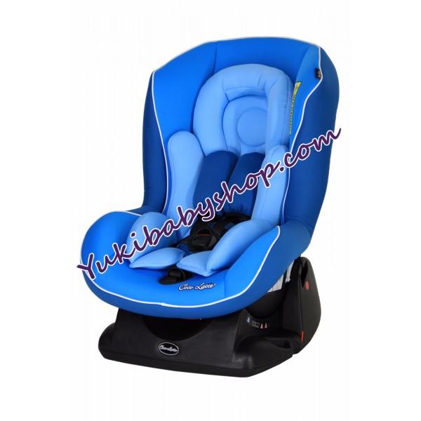 Cocolatte CL800 Dark Blue