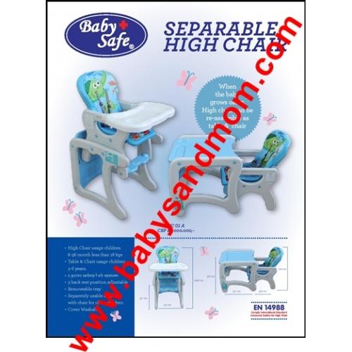 1089854_6ab9e29e-c263-4b30-833f-055f118a9e7d.jpg ...  sc 1 st  Yuki Baby Shop & Index of /yukibabyshop.id/upload/babysafe/hc01a/