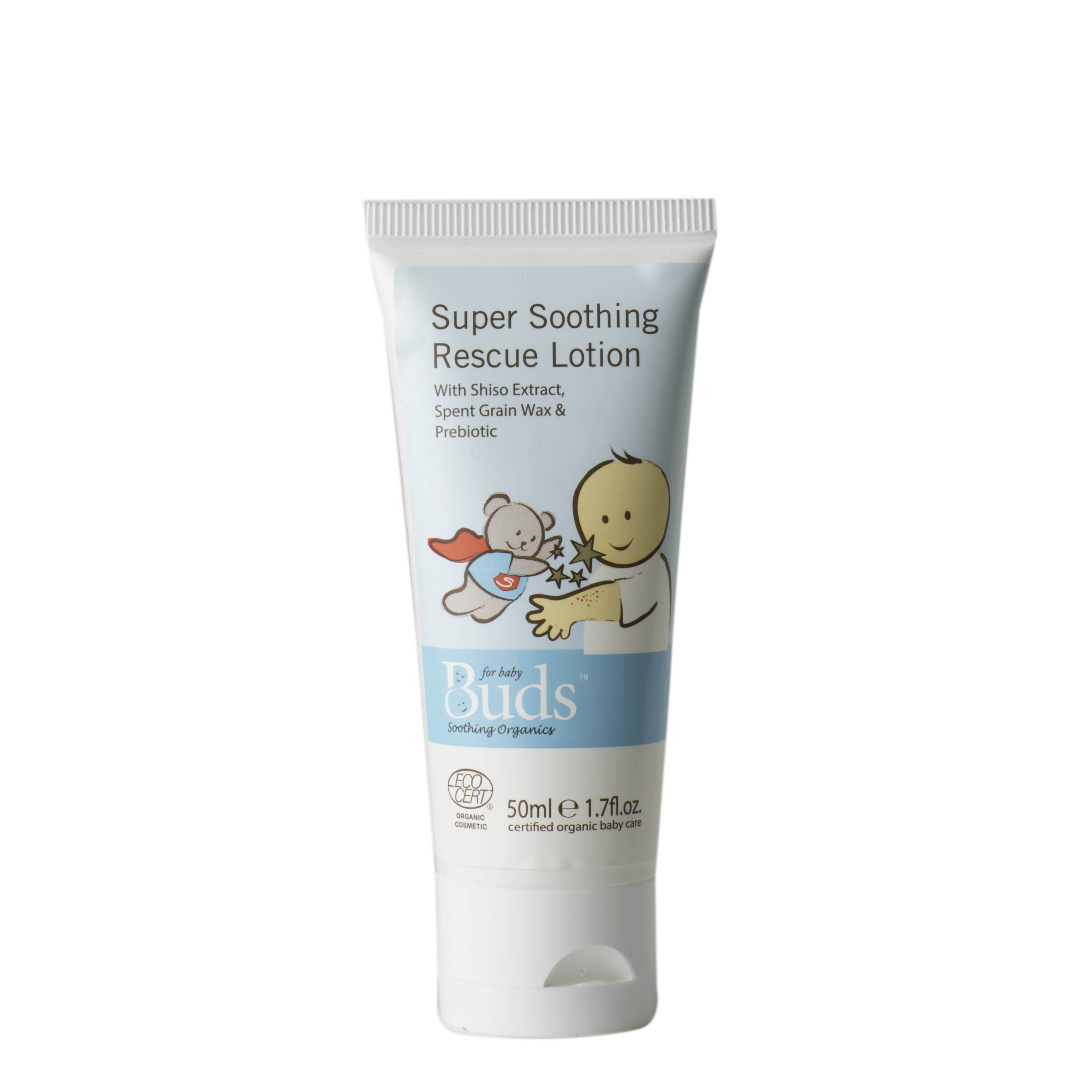 Index Of Yukibabyshopid Upload Buds Childrens Toothpaste 50ml 3 12 Year Green Apple 07 Bso Super Soothing Rescue Lotion