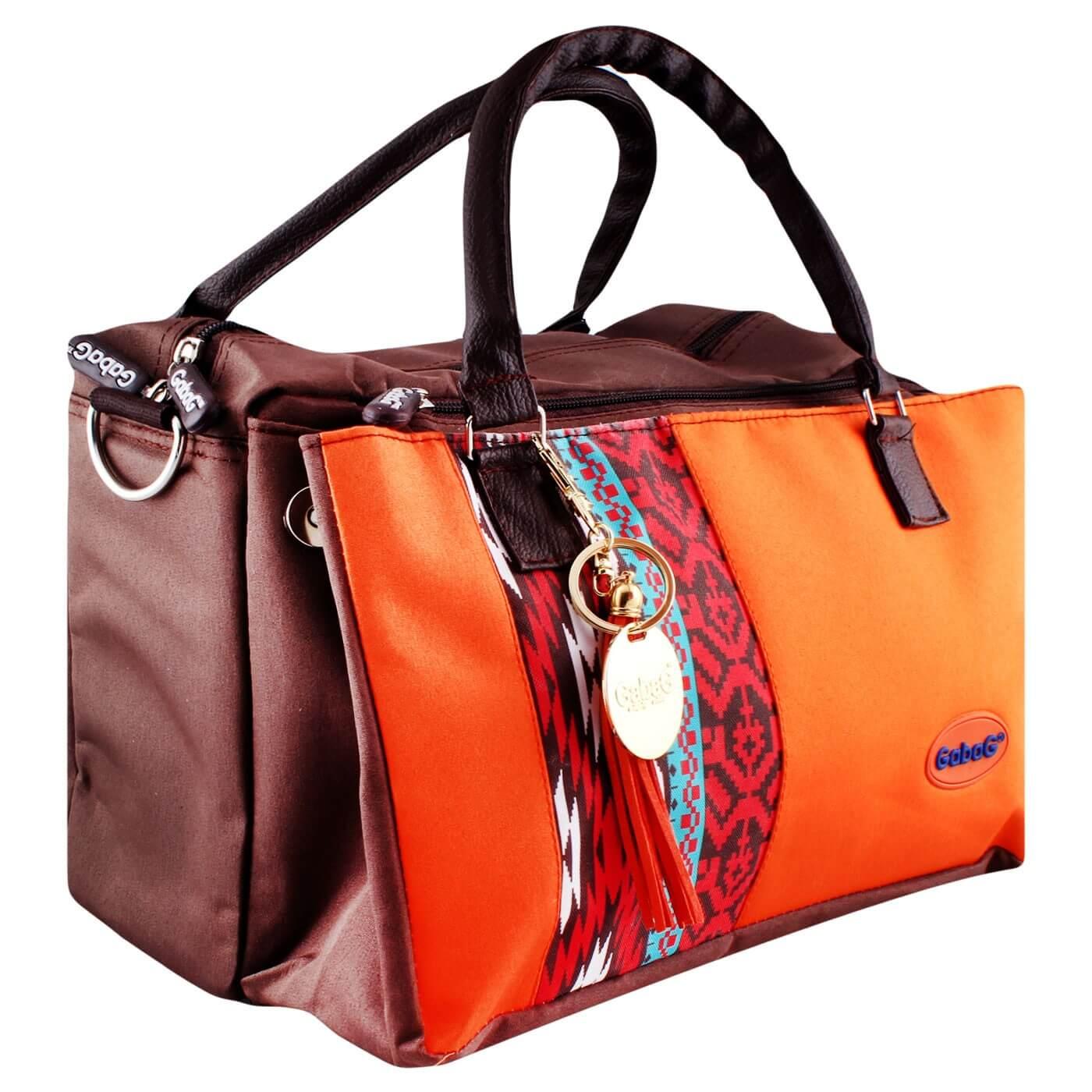 Index Of Yukibabyshopid Upload Gabag Cooler Bags Radja Backpack 2 In 1 Coolerbag Ylona 3