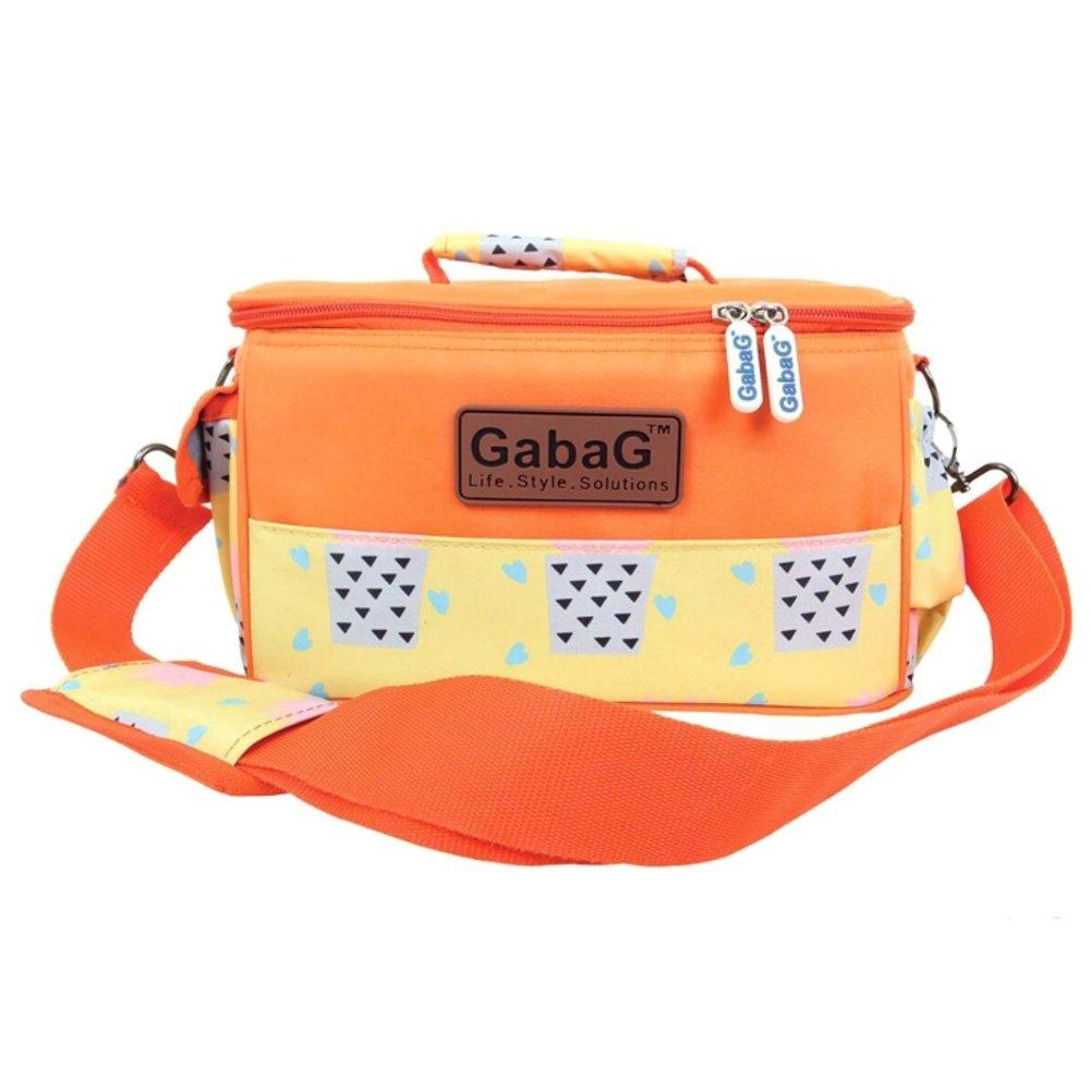 Index Of Yukibabyshopid Upload Gabag Cooler Bags Radja Backpack 2 In 1 Sling Cactus 3